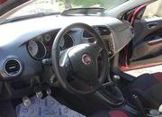new pics with fiat bravo-124155