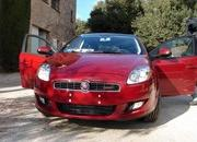 new pics with fiat bravo-124152