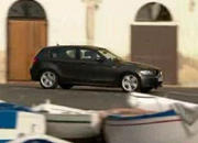 bmw 1-series 3door and facelift-126286