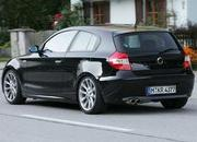 bmw 1-series 3door and facelift-126291