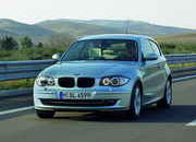bmw 1-series 3door and facelift-140029