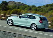 bmw 1-series 3door and facelift-140032