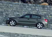 bmw 1-series 3door and facelift-140036