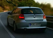 bmw 1-series 3door and facelift-126279