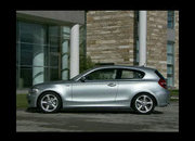 bmw 1-series 3door and facelift-126280
