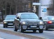 2008 bmw x6 spy shots-140544