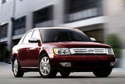 ford five hundred-125248