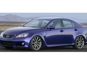 lexus is-f-125312