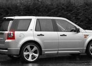 freelander 2 by project kahn-126583