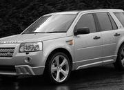 freelander 2 by project kahn-126585