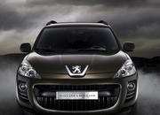 peugeot holland amp holland 4007 concept car-145946