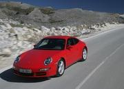 porsche carrera 4 4s coupe-147219