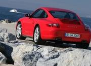 porsche carrera 4 4s coupe-147225
