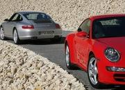 porsche carrera 4 4s coupe-147228