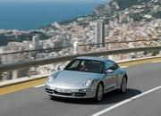 porsche carrera 4 4s coupe-147237