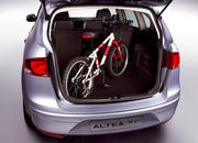 seat altea xl-144242