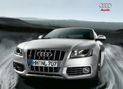 audi s5 coupe - official-148166