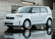 scion xb-145650