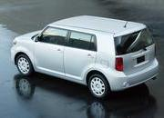 scion xb-145651