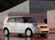 scion xb-145654