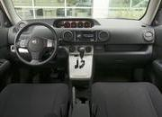 scion xb-145657