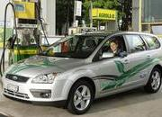ford flexifuel vehicles in europe-147449