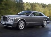 bentley brooklands-151859