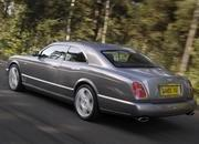 bentley brooklands-151860