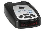 buying the right radar detector-153207