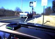 buying the right radar detector-153211