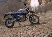 bmw hp2 enduro-159770