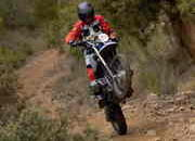 bmw hp2 enduro-159782