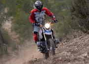 bmw hp2 enduro-159785