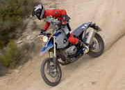 bmw hp2 enduro-159788