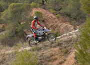 bmw hp2 enduro-159794