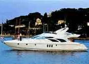 azimut 62 evolution-162052