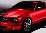 ford shelby gt500 super snakes-165728