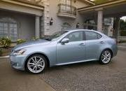 lexus is 350-160884
