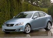 lexus is 350-160887