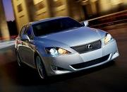 lexus is 350-160896