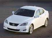 lexus is 350-160897