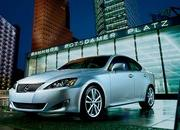 lexus is 350-160900