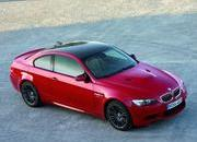 bmw m3 coupe-159601