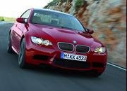 bmw m3 coupe-159570