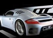ruf announces 700 hp ctr3-160472
