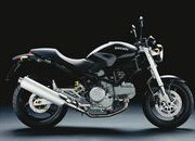 ducati monster 620 dark-173854