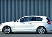 bmw 1-series 3door and facelift-169723