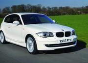 bmw 1-series 3door and facelift-169726