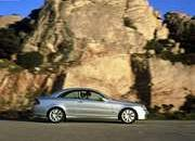 mercedes clk coupe-170403