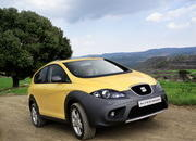seat altea freetrack-171313
